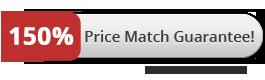 price gurantee